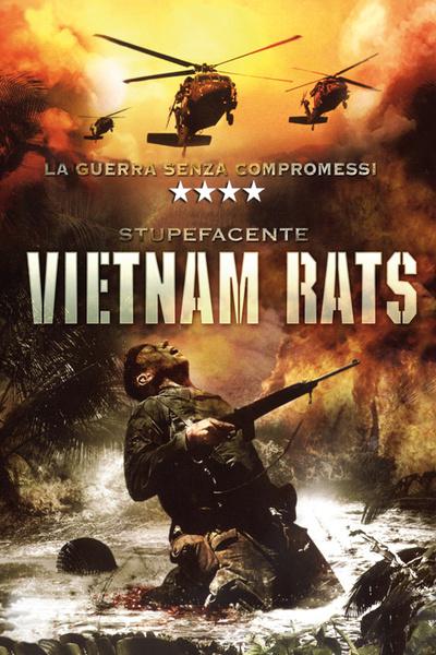 Vietnam Rats