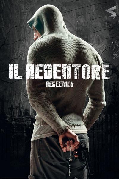 Il redentore - Redeemer