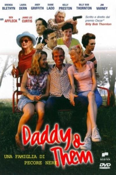 Daddy & Them