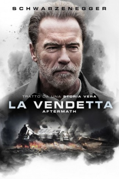 La Vendetta (aftermath)