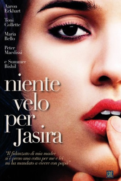 Niente Velo Per Jasira - Towelhead