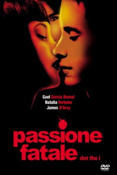 Passione Fatale