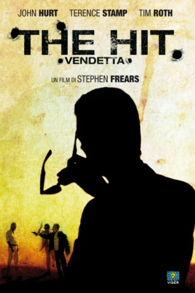 The Hit - Vendetta