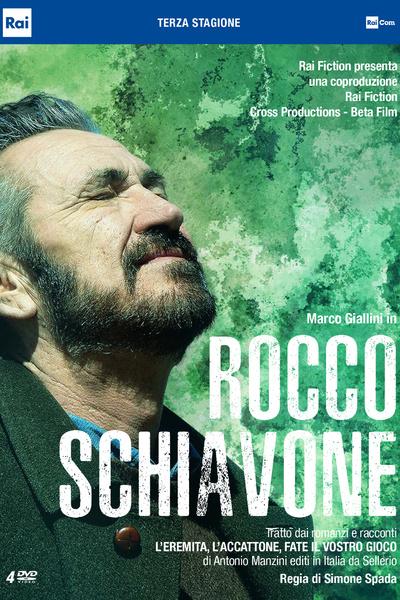 Rocco Schiavone 3