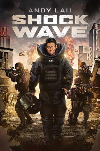 Shock Wave