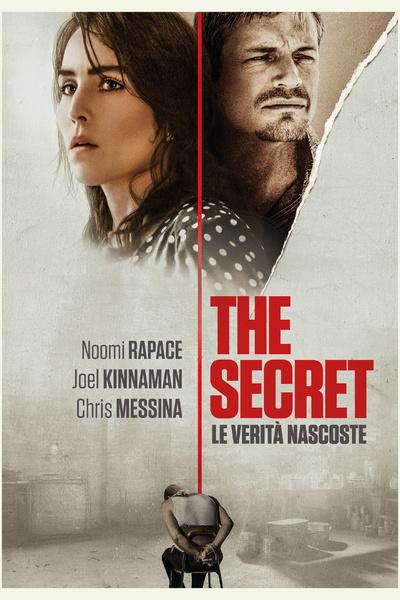 The Secrets - Le verità nascoste