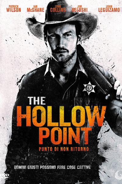 The Hollow Point - Punto di non ritorno