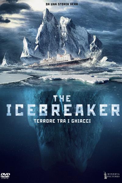 The Ice Breaker - Terrore tra i ghiacciai