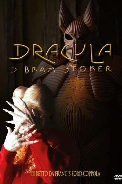 Dracula di Bram Stoker - Ever Green Collection